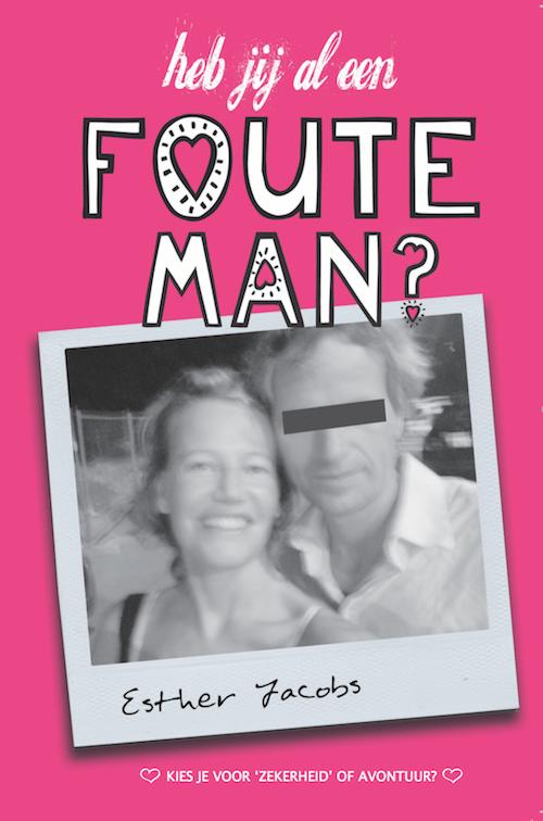 foute man