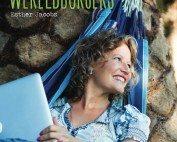 Handboek voor wereldburgers