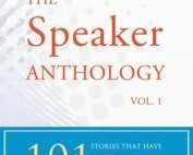 Speaker Anthology